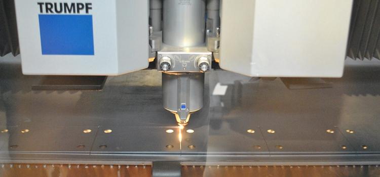 Laser750x350